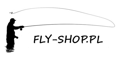 Fly-shop.pl